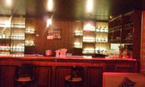 bar-designer-delhi